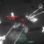 Скриншот Drone: Remote Tactical Warfare – Изображение 3