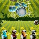 Скриншот Ultimate Band – Изображение 84