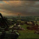 Скриншот Wargame: Европа в огне – Изображение 5