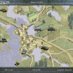 Скриншот Panzer General 2 – Изображение 4