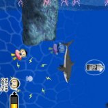 Скриншот Mighty's Adventures under the Sea
