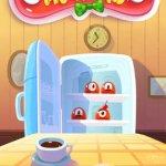 Скриншот Pudding Monsters – Изображение 4