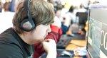 Cross Fire на World Cyber Games: хроника событий - Изображение 12