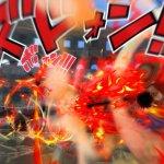 Скриншот One Piece: Burning Blood – Изображение 8