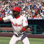 Скриншот MLB 08: The Show – Изображение 35