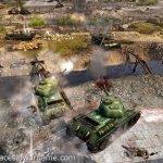 Скриншот Faces of War – Изображение 27