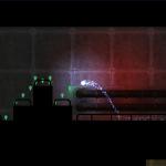 Скриншот Trave – Изображение 5