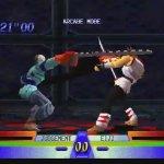 Скриншот Battle Arena Toshinden 3 – Изображение 5