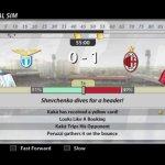Скриншот FIFA 06 – Изображение 22