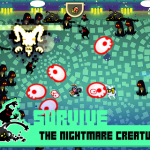 Скриншот Spooklands – Изображение 4