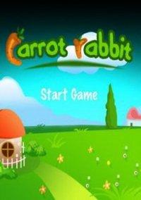 Обложка Carrot Rabbit