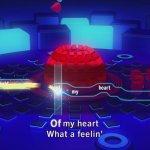 Скриншот Sing Party – Изображение 5