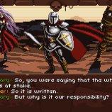 Скриншот Deep Dungeons of Doom – Изображение 3