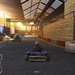 Скриншот Michael Schumacher Kart World Tour 2004 – Изображение 4