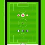 Скриншот Goaler