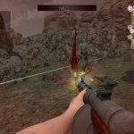 Скриншот Honor and Duty: Arcade Edition – Изображение 7