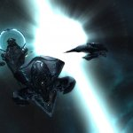 Скриншот Sins of a Solar Empire: Rebellion - Stellar Phenomena – Изображение 6