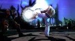 Официально анонсирована игра Tekken Revolution - Изображение 3