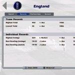 Скриншот International Cricket Captain Ashes Year 2005 – Изображение 20