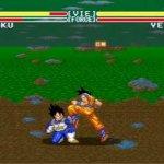 Скриншот Dragon Ball Z 1 – Изображение 2