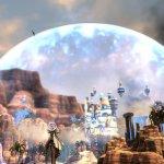 Скриншот Might & Magic Heroes VII   – Изображение 7