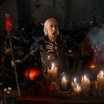 Скриншот The Dark Sorcerer – Изображение 12