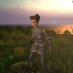 Скриншот Dragon Empires – Изображение 126