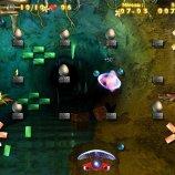 Скриншот Brick Quest 2