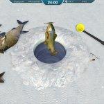 Скриншот Ice Lakes – Изображение 8