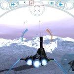 Скриншот StarCalibur – Изображение 22