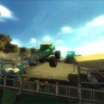 Скриншот Smash Cars – Изображение 44