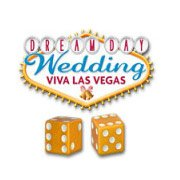 Обложка Dream Day Wedding: Viva Las Vegas