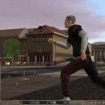 Скриншот Republic: The Revolution – Изображение 25