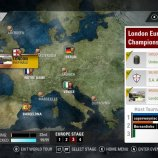 Скриншот FIFA Street 2012