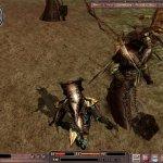 Скриншот Rush Online – Изображение 25
