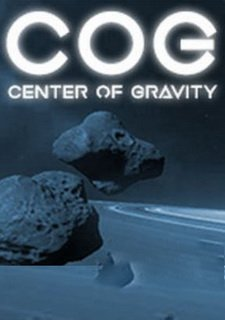 COG (Center Of Gravity)