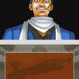 Скриншот Phoenix Wright: Ace Attorney - Justice for All – Изображение 5