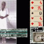 Скриншот Cover Girl Strip Poker – Изображение 4