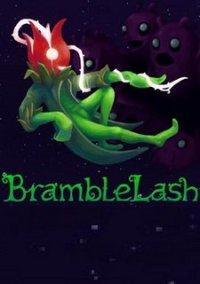 Обложка BrambleLash