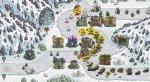 Kingdom Rush - один из лучших Tower Defens игр на IOs и Android. - Изображение 5