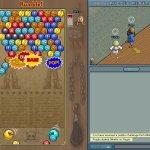 Скриншот Puzzle Pirates – Изображение 10