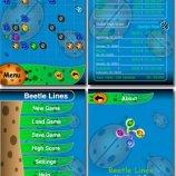 Скриншот Beetle Lines