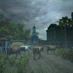 Скриншот Tropico 5 – Изображение 44
