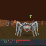 Скриншот Ken's Labyrinth – Изображение 6