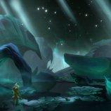 Скриншот Project Spark – Изображение 8