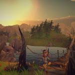 Скриншот Barbarian Brawl – Изображение 6
