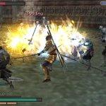 Скриншот Warriors Orochi 2 – Изображение 36