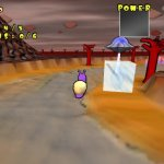 Скриншот Snail Racers – Изображение 15