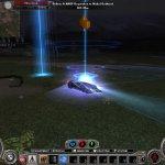 Скриншот Auto Assault – Изображение 81