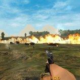 Скриншот Vietnam War: Ho Chi Min Trail – Изображение 11